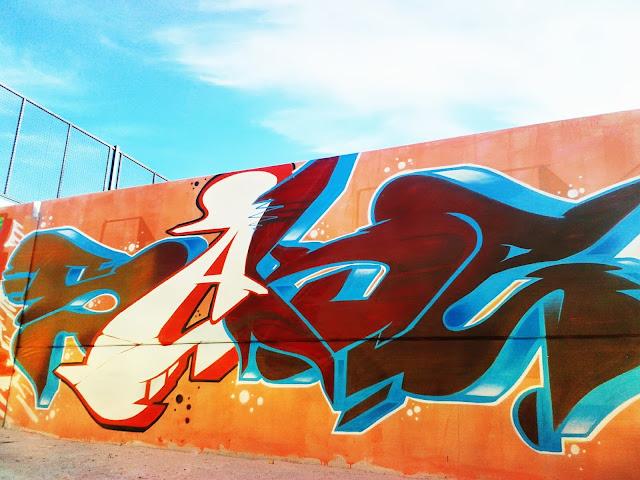 Baena 5