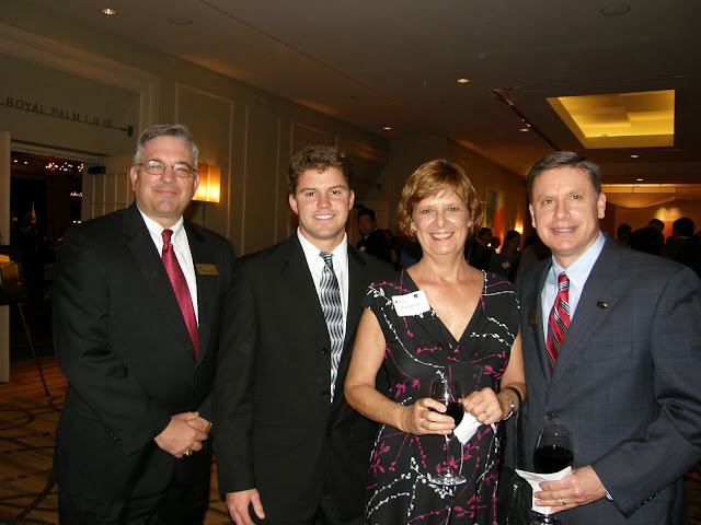Business Hall of Fame, Collier County 2010 - 2010%2BCollier%2BHOF%2BHoward%2BFinch%252C%2BRich%2BDurnwald%2B013.JPG