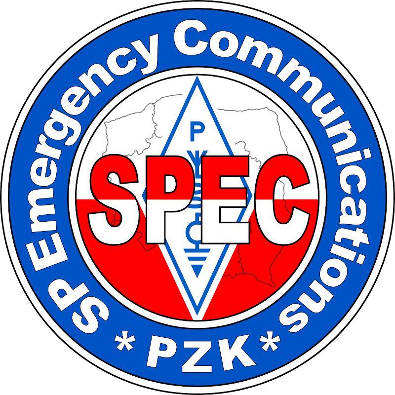 SP Emcom
