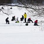 03.03.12 Eesti Ettevõtete Talimängud 2012 - Kalapüük ja Saunavõistlus - AS2012MAR03FSTM_207S.JPG