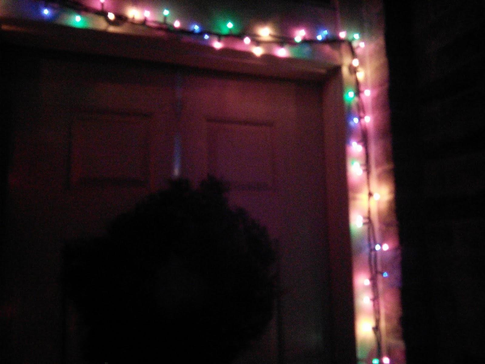 Christmastime - IMG_20141128_175304.jpg