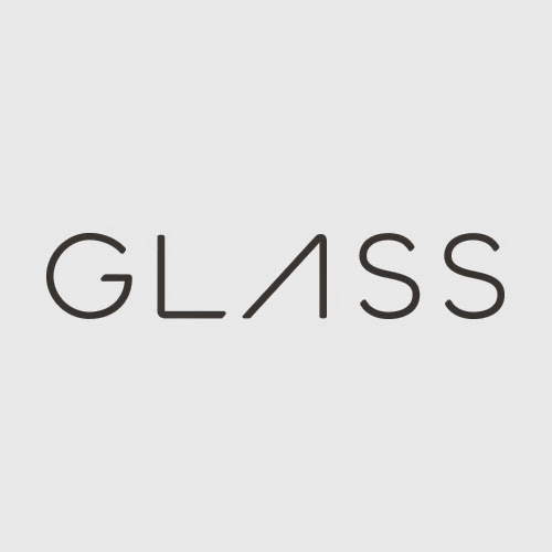 google glass a k a project glass optical Specialty glass materials  application and specifications that your unique project requires  excellent optical transmission.