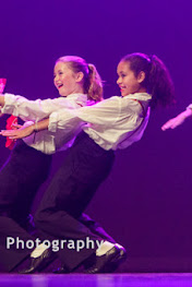 HanBalk Dance2Show 2015-1597.jpg