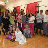 Halloween Party 2014 (Tea-Ház) - DSCN2592.JPG