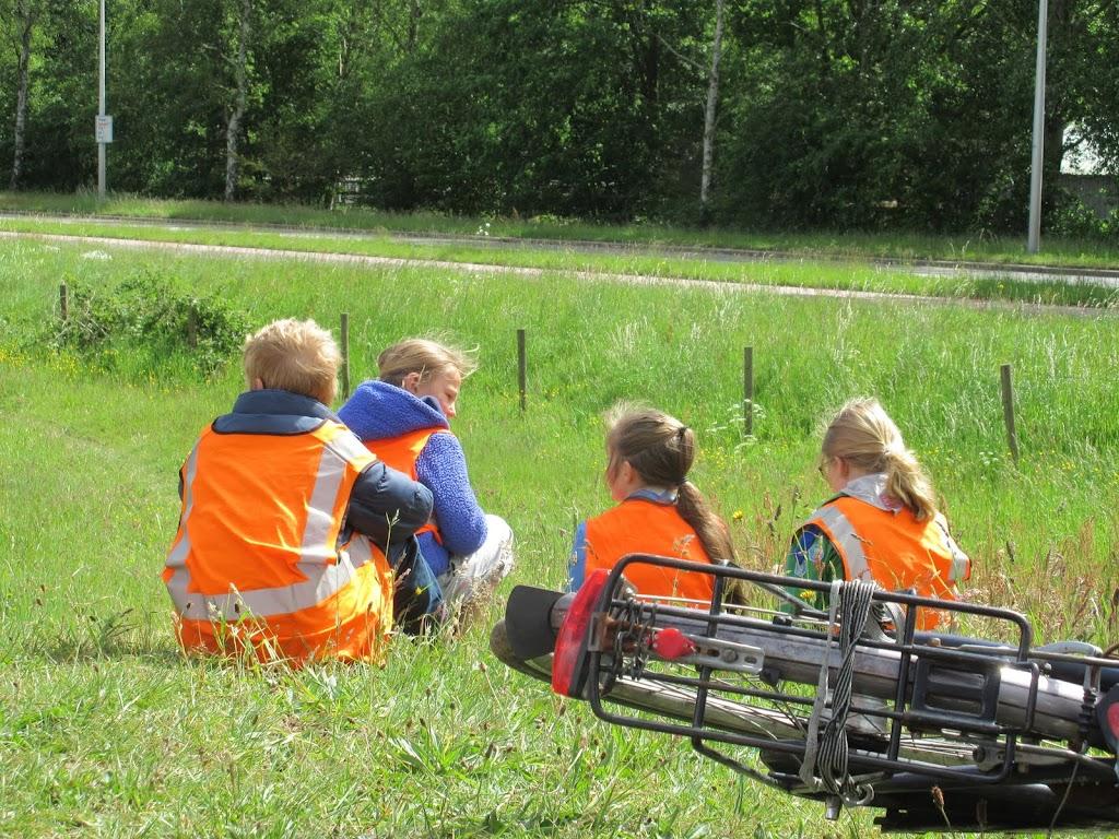 Welpen - Kinderboerderij & Crossbaan - IMG_2508.JPG