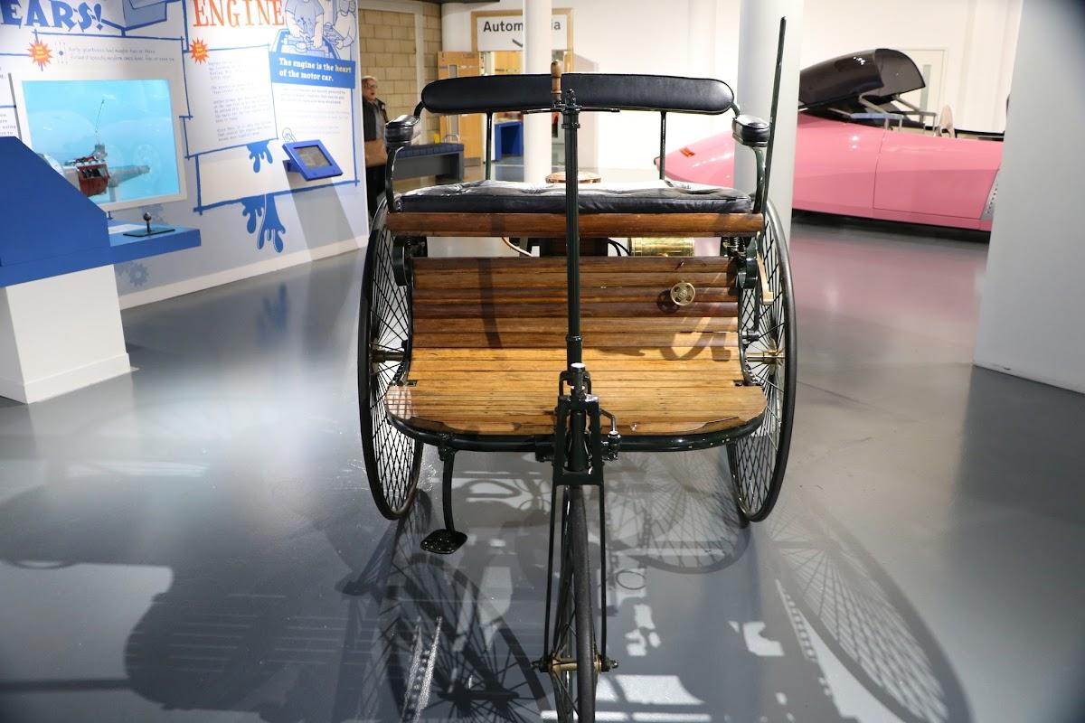 The British Motor Museum 0563.JPG