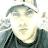 Alan White avatar image