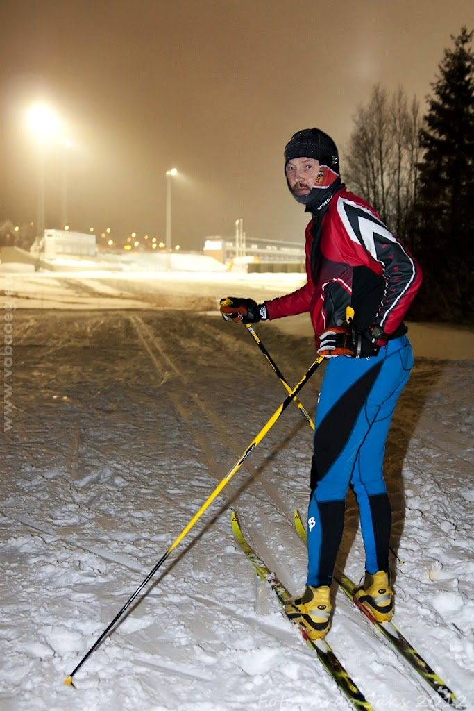 21.01.12 Otepää MK ajal Tartu Maratoni sport - AS21JAN12OTEPAAMK-TM100S.jpg