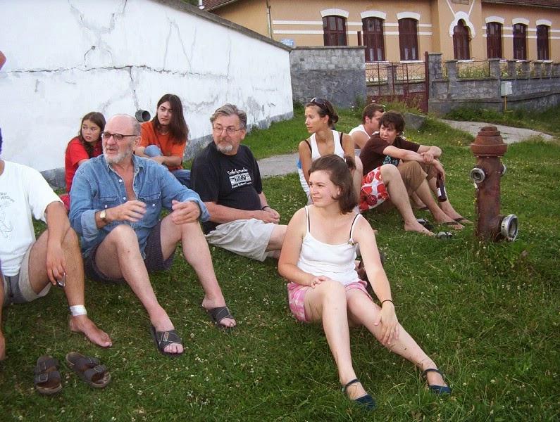 Székelyzsombor 2006 - img50.jpg
