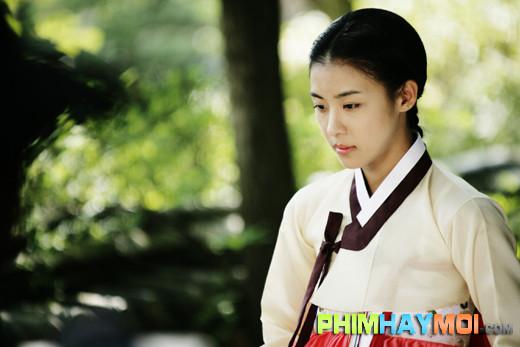 Phim Quỳnh Chân Y
