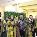 Bawa Nama Haru Kabupaten ke Tingkat Provinsi, Digelar Acara Seleksi Ana'dara Malebbi Na Kallolo Magaretta Tahun 2021 di Kab. Sidrap