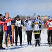 26 - Первые соревнования по лыжным гонкам памяти И.В. Плачкова. Углич 20 марта 2016.jpg