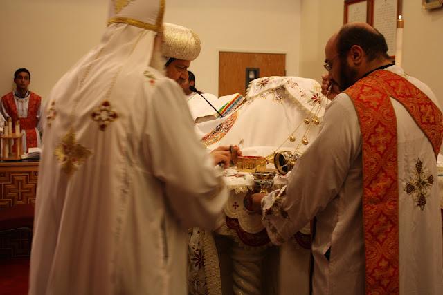H.G Bishop Serapion Deacons Ordination 2015  - IMG_9167.JPG