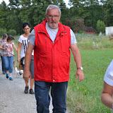 On Tour in Speinshart: 4. August 2015 - DSC_0073.JPG