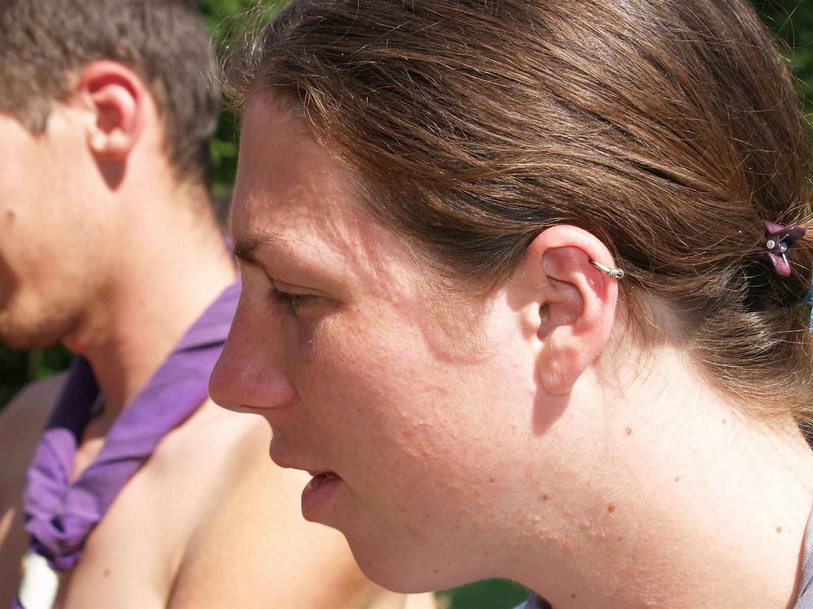 Taborjenje, Lahinja 2006 2.del - P0169182.JPG