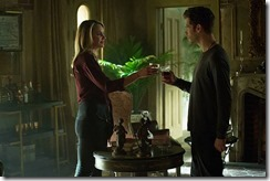 the-originals-season-3-no-more-heartbreaks-photos-2