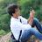 Ricky Rakesh avatar image