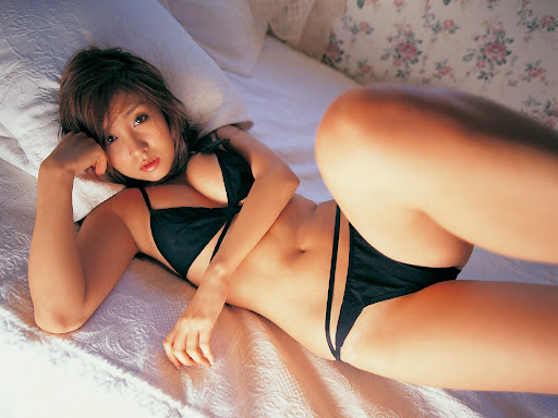 Aya Kiguchi part 5:Japanese girl,picasa11