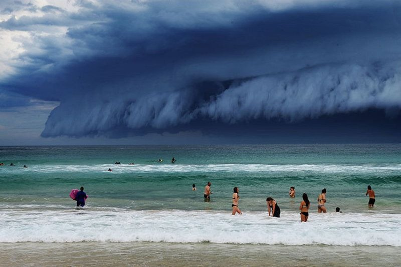 shelf-cloud-tsunami-sydney-6