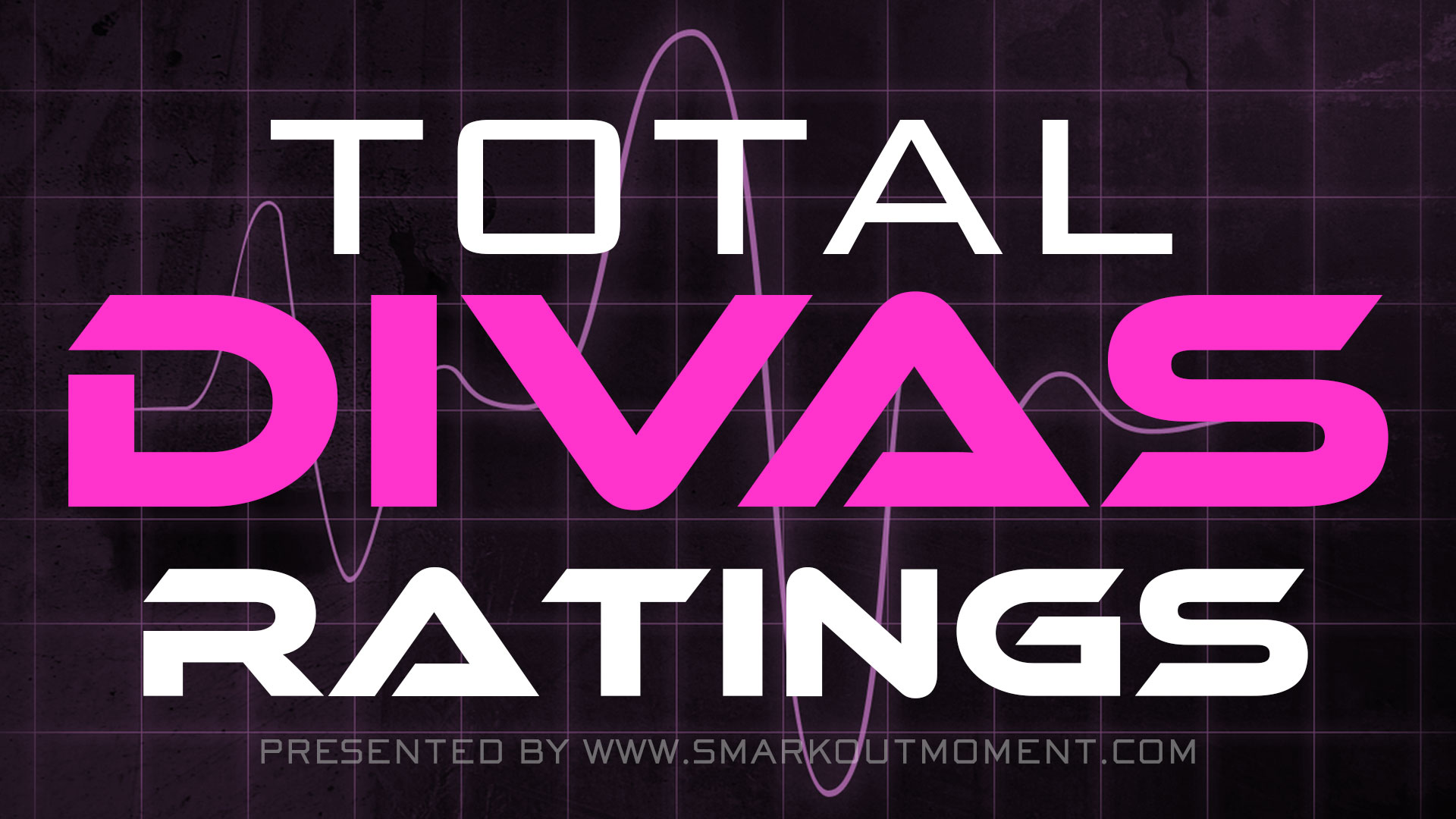 WWE Total Divas TV ratings