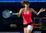 Tsvetana Pironkova - Dubai Duty Free Tennis Championships 2015 -DSC_8777.jpg