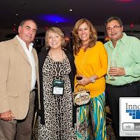 LAAIA 2013 Convention-6654