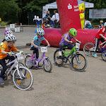 Kids-Race-2014_022.jpg