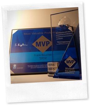 MVP2016_paque