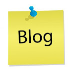 Blog Anatyas Collection