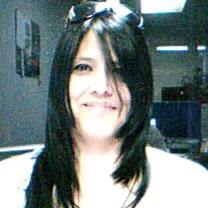 Deysi Salazar