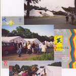 Archiv 2000-2005