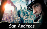 Download Terremoto – A Falha de San Andreas