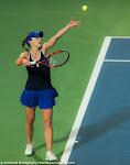 Alize Cornet - Dubai Duty Free Tennis Championships 2015 -DSC_9106.jpg