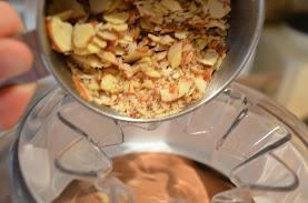 Homemade-Rocky-Road-Ice-Cream-Sliced-Almonds.jpg