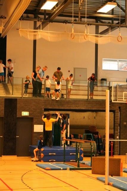 Clubwedstrijden 2014 - IMG_8463.JPG