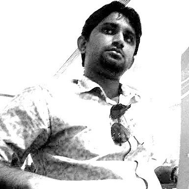 View Rameshkumar Venkatachalam's profile