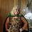 Michele Littlefield's profile photo