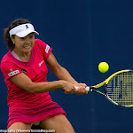 Kurumi Nara - AEGON Internationals 2015 -DSC_0724.jpg