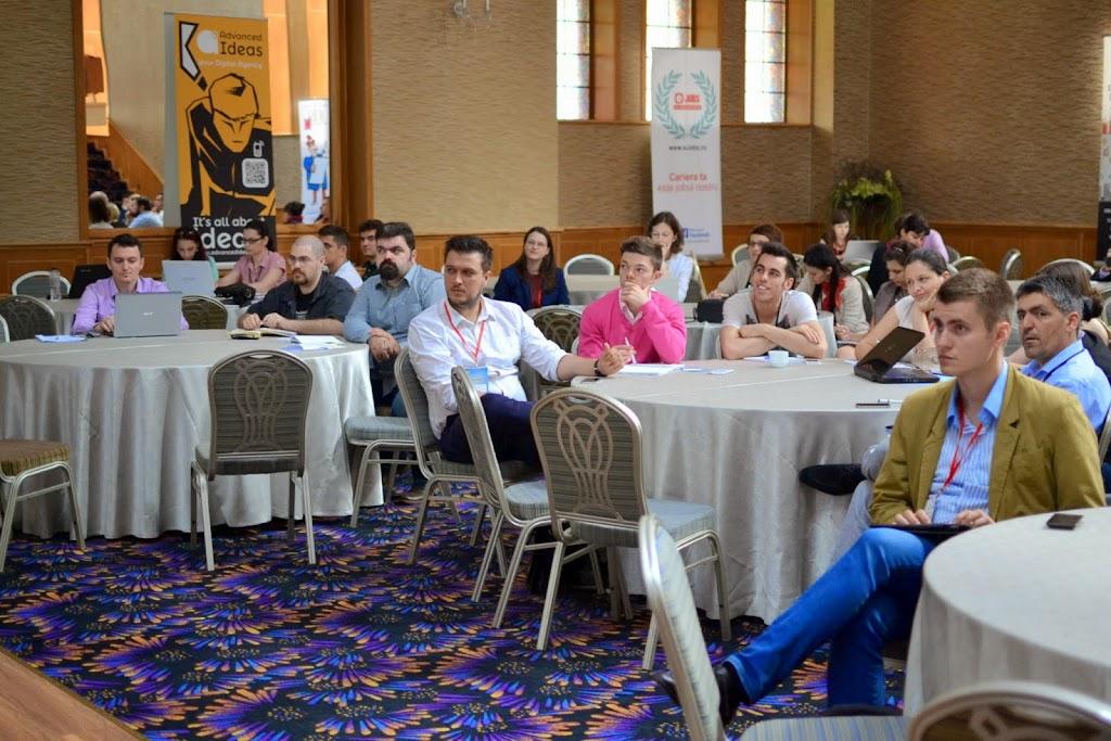GPeC Summit 2014, Ziua a 2a 370