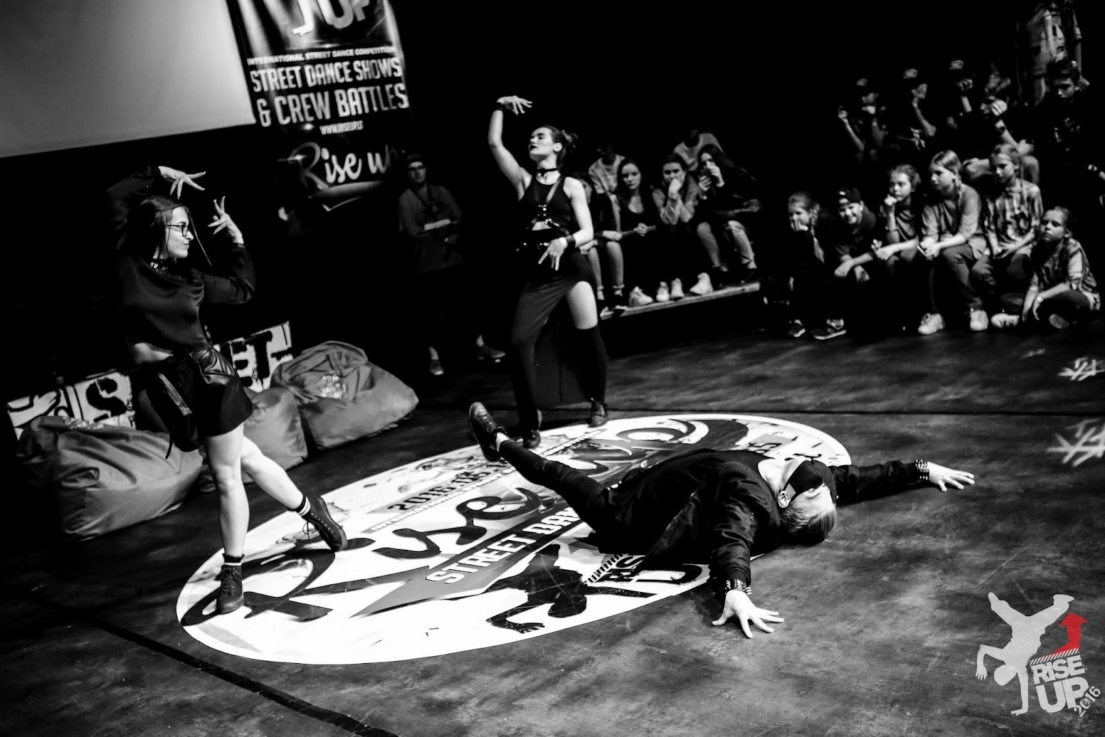 SKILLZ šokėjai dalyvauja RISEUP2016 - IMG_9044.jpg
