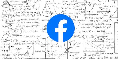 خوارزميات Facebook