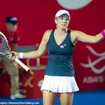 Anastasia Rodionova - 2015 Prudential Hong Kong Tennis Open -DSC_2387.jpg