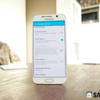 android 6 galaxy s6 particolari (9).jpg