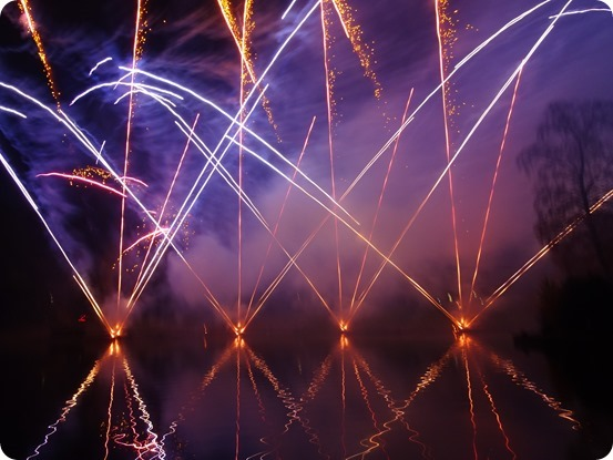 Fireworks display (1)