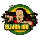 Elijah MC's profile photo