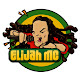 Elijah MC's profile photo