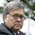 Bill Barr: No Evidence Of Widespread Voter Fraud; Trump Legal Team Responds [UPDATED]