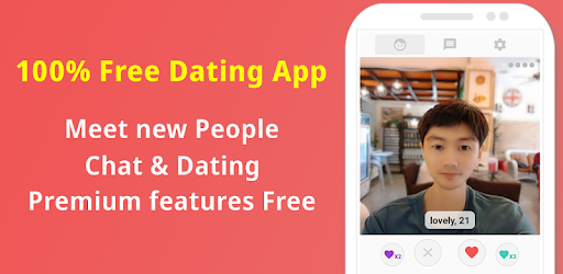 Dacht catalogus dating in New York
