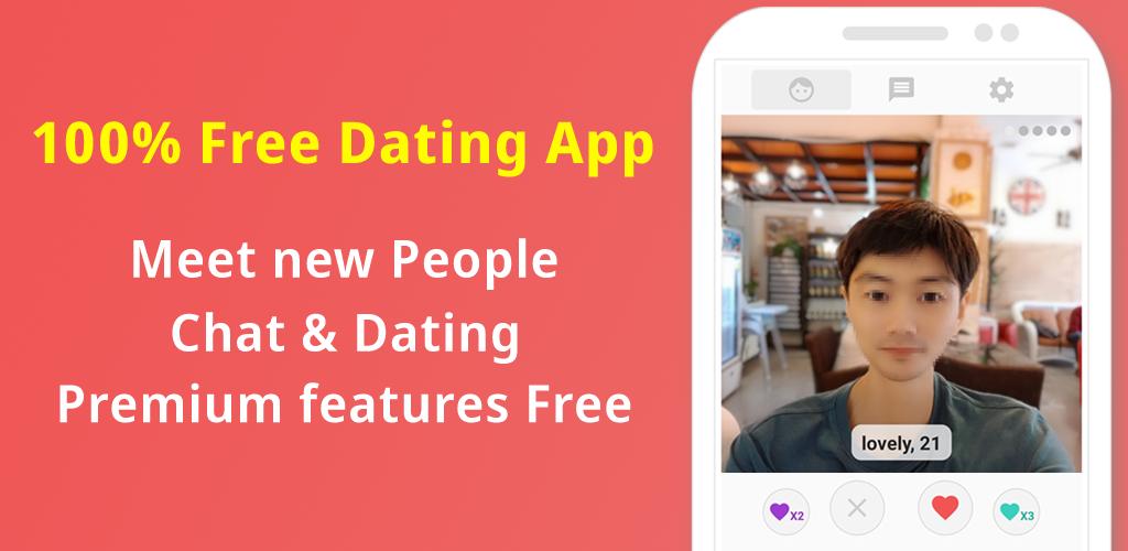 100 Gratis Dating Chat är din man på dejtingsajter