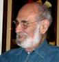 Franco Gentile profilo